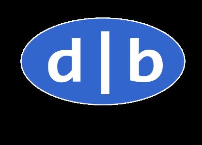 De Boer Cooling Tanks Logo