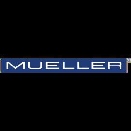Mueller tanks