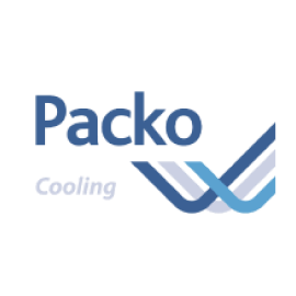 Packo Cooling Tanks