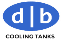 De Boer Cooling Tanks